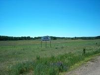 Spooner Wisconsin Industrial Land