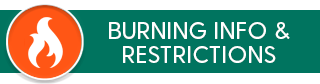 Burning Restrictions