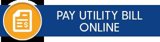 Pay Utility Bill