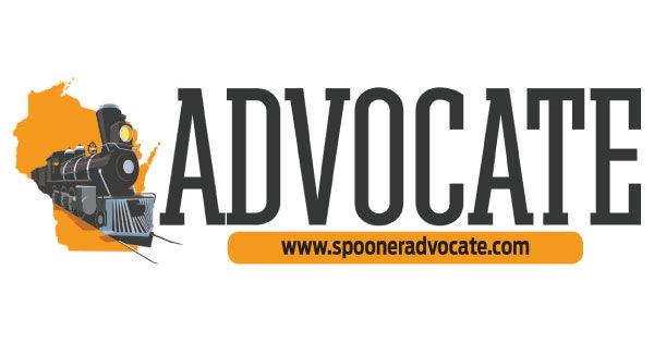 Spooner Advocate Newspaper